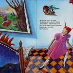Je suis une petite fille sage... © Rue du Monde, 1998