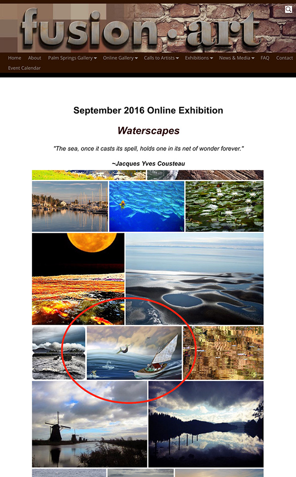 http://fusionartps.com/waterscapes-2016-exhibition/