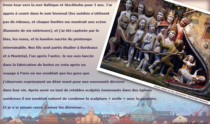Stockholm_french