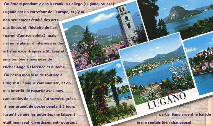 lugano_french